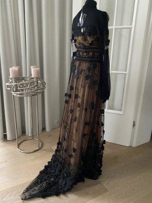 W Les Femmes Abendkleid IT42