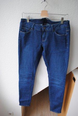 W30/ L 34 Damen-Jeans G-Star *Neu*