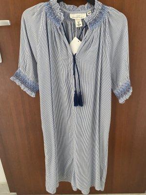 Wadenlages (Sommer)Kleid