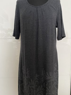 Wärmeres Kleid