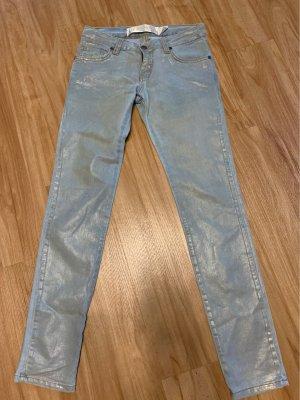 Waggon Paris Jeans gr, 26