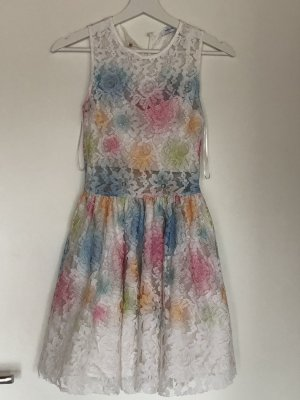 WAGOON Paris Kleid