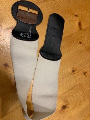 Waist belt taillengürtel breit