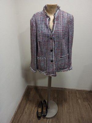 Walbusch Blazer Tweed multicolor