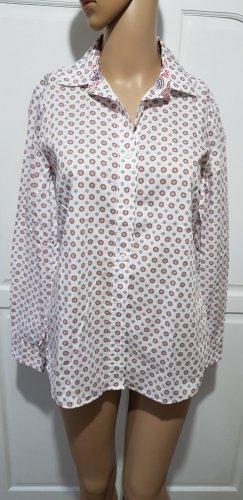 walbusch bluse hemd Oberteil