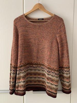 Walbusch Damen Pullover Größe 46