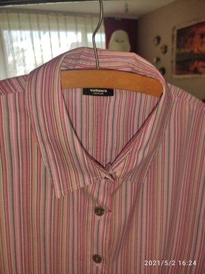 Walbusch Hemd-Bluse Gr. 44