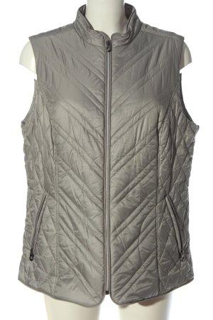 Walbusch Smanicato sport grigio chiaro stile casual
