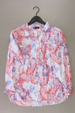 Walbusch Tunic multicolored cotton