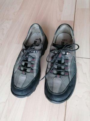 Waldläufer - Outdoor Schuh