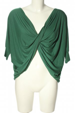 walG Oversized Shirt green casual look