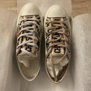 Walk 'n' Dior Sneakers