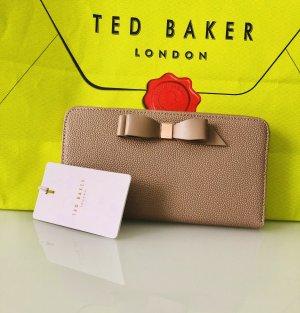 Wallet Ted Baker