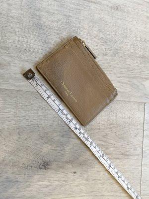 Wallet von Christian Lacroix