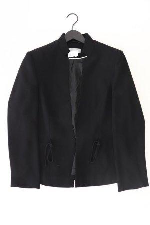 Wallis Blazer Größe 42 schwarz aus Polyester