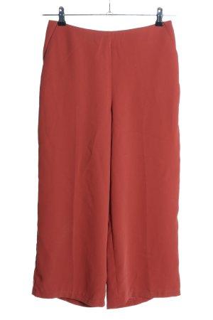 Wallis Culottes braun Casual-Look