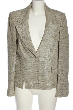 Wallis Short Blazer striped pattern business style