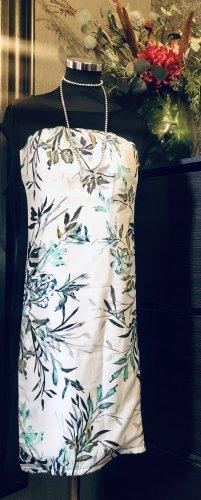Wallis Summer Dress multicolored