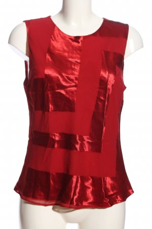 Wallis T-Shirt rot Casual-Look