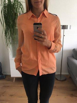 Walter Baker Bluse Hemd Shirt