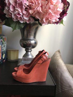 Walter Steiger shoes
