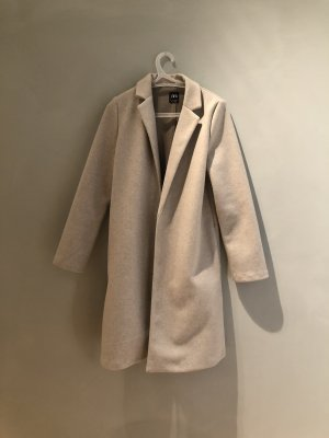 Wandenlanger Mantel Zara beige