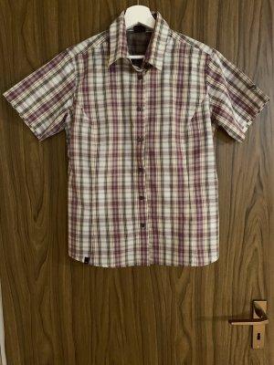 Salewa Long Sleeve Shirt multicolored