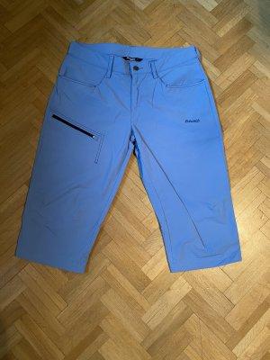 Bergans of Norway Trackies azure-light blue