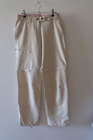 Wanderhose mit Abzippbaren Hosenbeinen