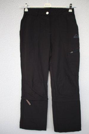 McKinley pantalonera negro