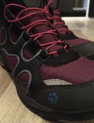 Wanderschuhe Outdoor Trecking Schuhe Größe 38