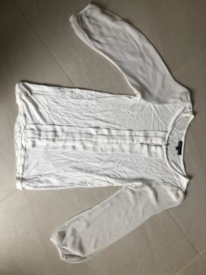 Warehouse Bluse, Gr. 34