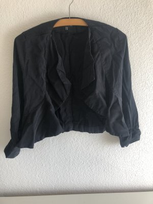 Warehouse Bolero / Blazer