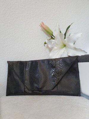 Warehouse clutch handtasche