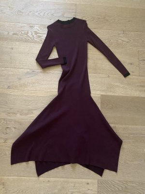 Warehouse Kleid