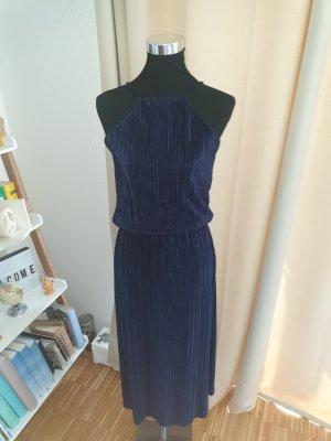 Warehouse Kleid neu nie getragen