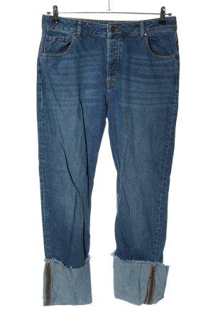 Warenhouse Slim Jeans