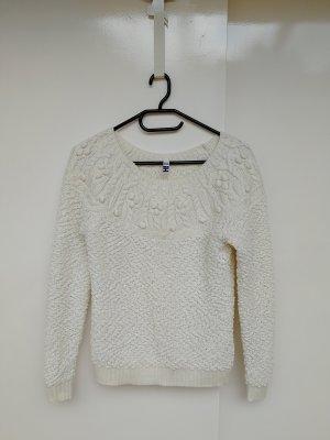 Warm Pullover