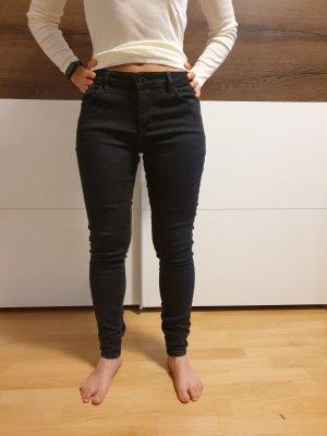 Warme Jeans von Guess, 29/32