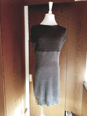 Warme Kleid