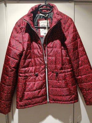 Urban Classics Outdoor Jacket multicolored