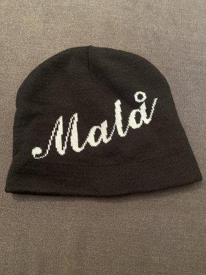 Lapland Hat black