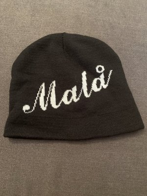 Lapland Hat black