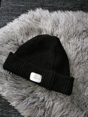 Warme Mütze von Cotton Candy