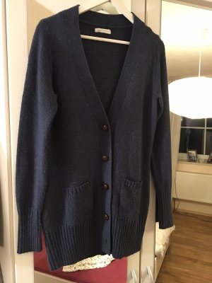 Warme Only Strickjacke
