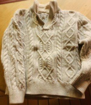 Warme Pullover GAP