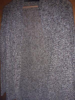Warme Strickjacke von Vero Moda  Gr. M