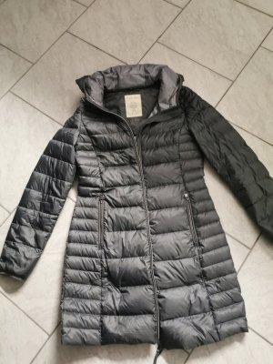 Warme Übergangs Jacke für Damen