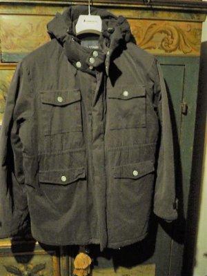 Marc O'Polo Kurtka zimowa czarny