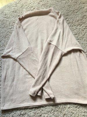 Warmer Basic Pullover